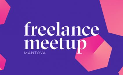 Freelance Meetup Mantova » Maggio » Blog per freelance